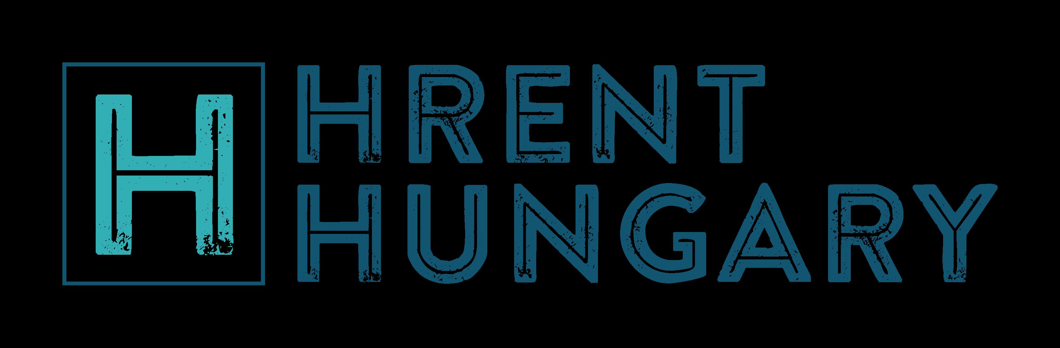 HRent Hungary